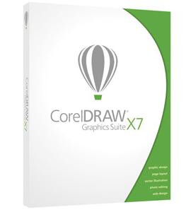 Keygen для Corel Draw скачать